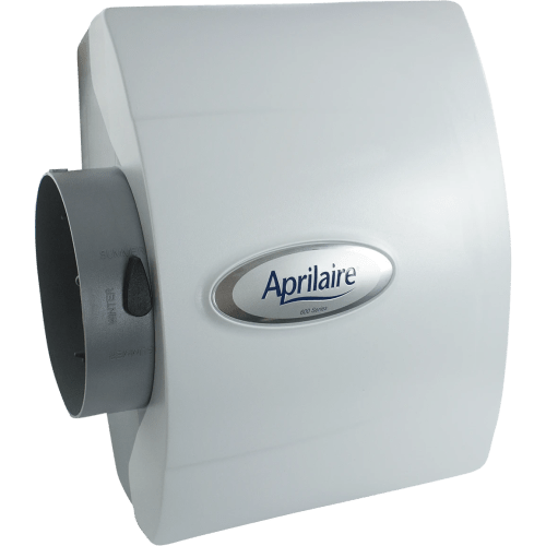 small resolution of aprilaire model 600 large bypass humidifiers