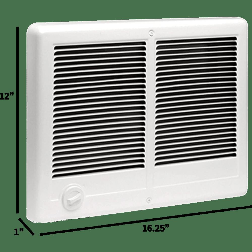 medium resolution of cadet heater wiring diagram 240v