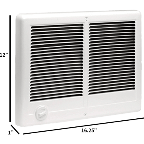 small resolution of cadet heater wiring diagram 240v