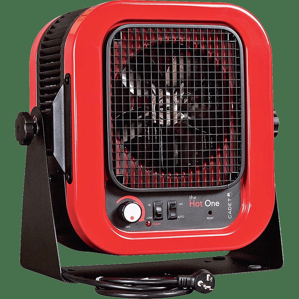 hight resolution of cadet rcp402s the hot one 4000 watt garage heater