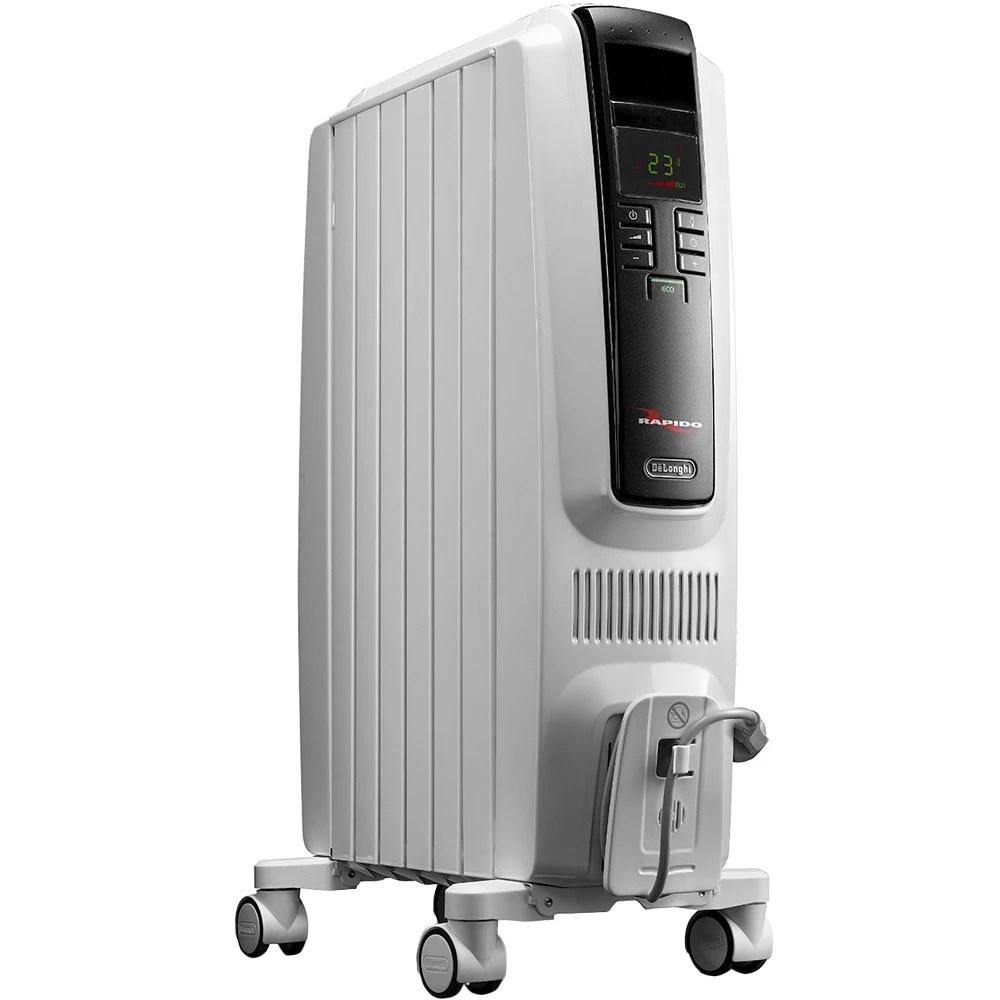 medium resolution of delonghi trd40615 oil filled space heater digital controls