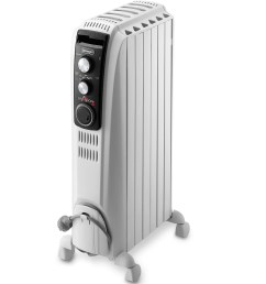 delonghi oil heater wiring diagram [ 1200 x 1200 Pixel ]