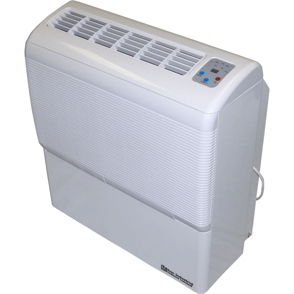 medium resolution of ebac ad850e dehumidifier