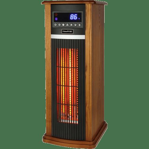 small resolution of edenpure copper hx w4 tower heater