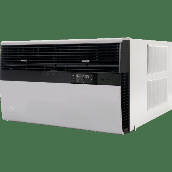 Friedrich Kuhl 10 000 Btu Window Air Conditioner Kcs10a10a Sylvane