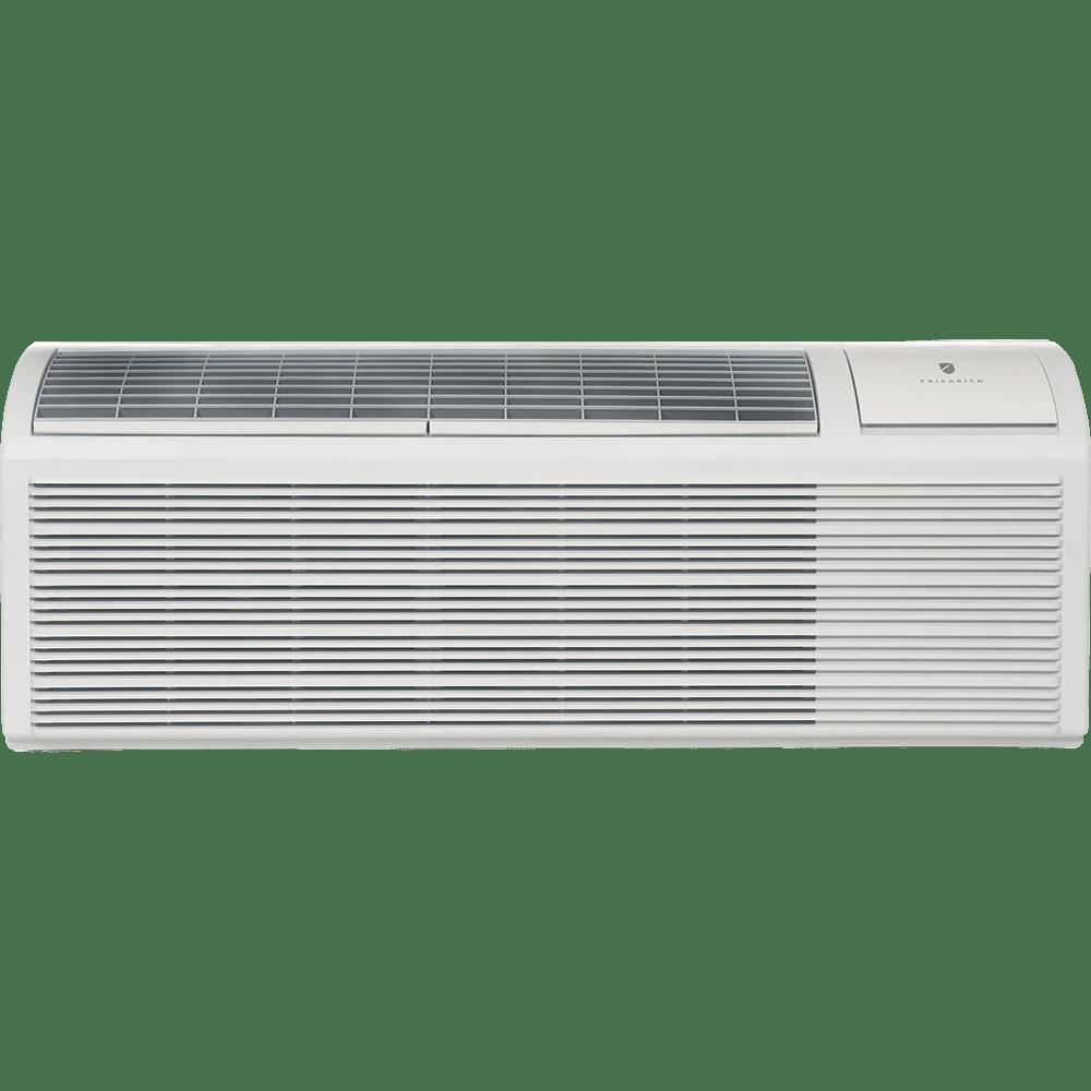 medium resolution of friedrich 7700 btu packaged terminal air conditioner