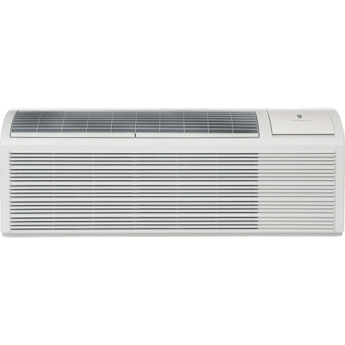 small resolution of friedrich 7700 btu packaged terminal air conditioner