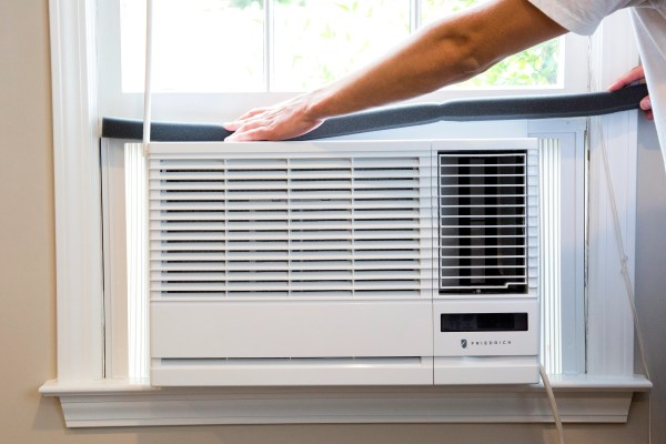 Five Annoying Window Ac Problems And Avoid