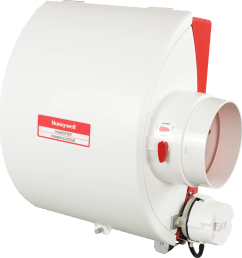 honeywell he280 whole house bypass humidifier [ 1200 x 1200 Pixel ]