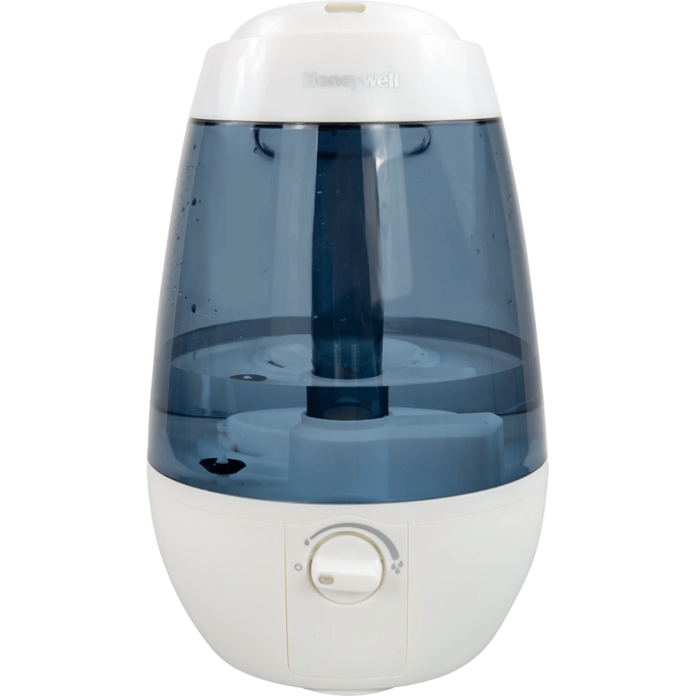 medium resolution of honeywell hul535b ultrasonic cool mist humidifier front