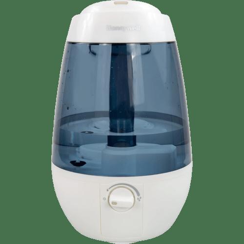 small resolution of honeywell hul535b ultrasonic cool mist humidifier front