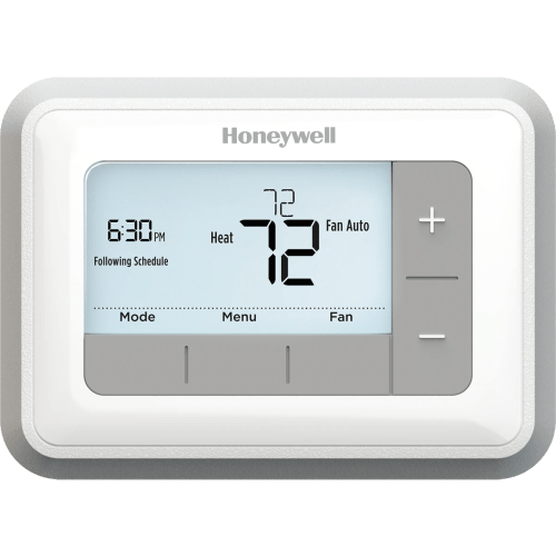 small resolution of  honeywell rth7560e 7 day programmable thermostat main honeywell t5 7 day programmable thermostat sylvane honeywell thermostat