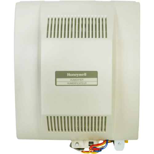 small resolution of whole house humidifier furnace transformer wiring