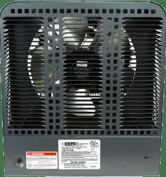 240v garage heater wiring diagram [ 1200 x 1200 Pixel ]