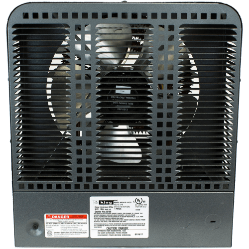 small resolution of 240v garage heater wiring diagram