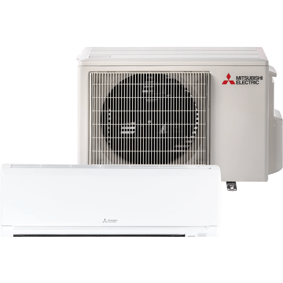 hight resolution of mitsubishi mz gl12na 12 000 btu mini split air conditioner with heat