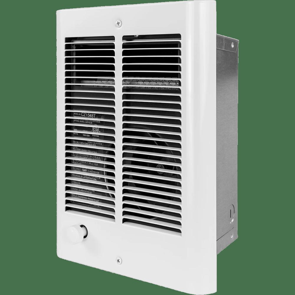 medium resolution of qmark heater wiring diagram old wiring diagrams rh 31 eap ing de
