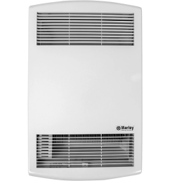 qmark ecp1524 wall heater [ 990 x 990 Pixel ]