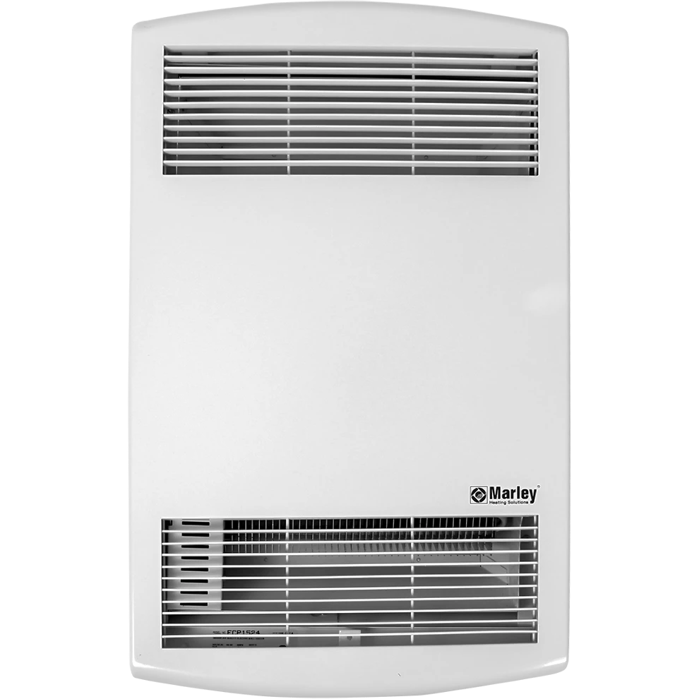 medium resolution of qmark ecp1524 wall heater