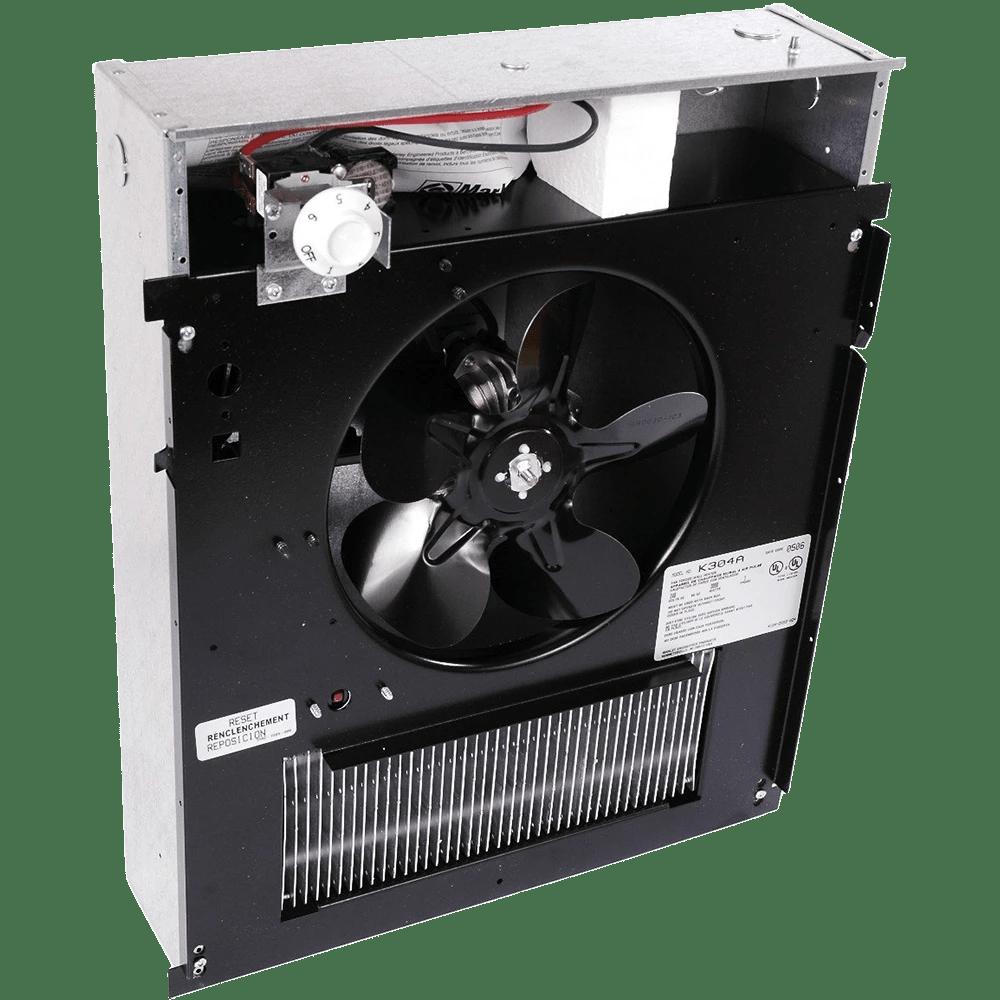 medium resolution of eden pure 1000xl wiring diagram wiring library rh 76 ig staffbull de edenpure heater wiring diagram