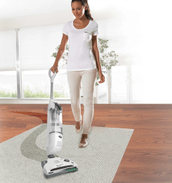 freestyle vacuum diagram [ 1200 x 1200 Pixel ]