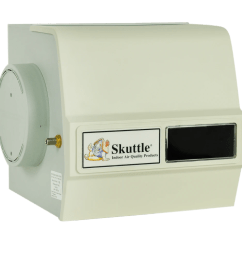 skuttle 190 drum humidifier [ 1000 x 1000 Pixel ]
