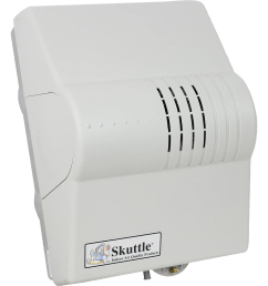 skuttle 2002 whole house humidifier [ 1000 x 1000 Pixel ]