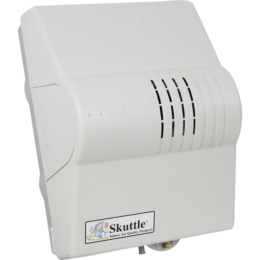 medium resolution of skuttle 2002 whole house humidifier