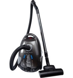 soniclean galaxy 1150 canister vacuum [ 1200 x 1200 Pixel ]