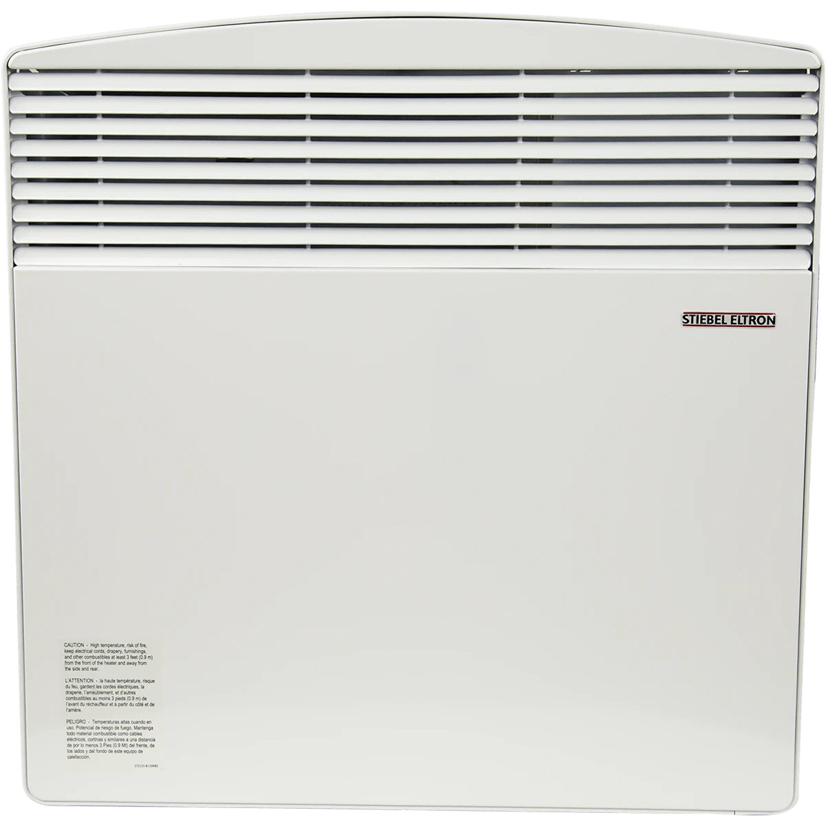 hight resolution of stiebel eltron cns100 1 e 120v 1000 watt wall mounted convection heater