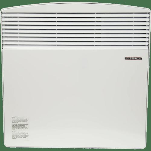small resolution of stiebel eltron cns100 1 e 120v 1000 watt wall mounted convection heater