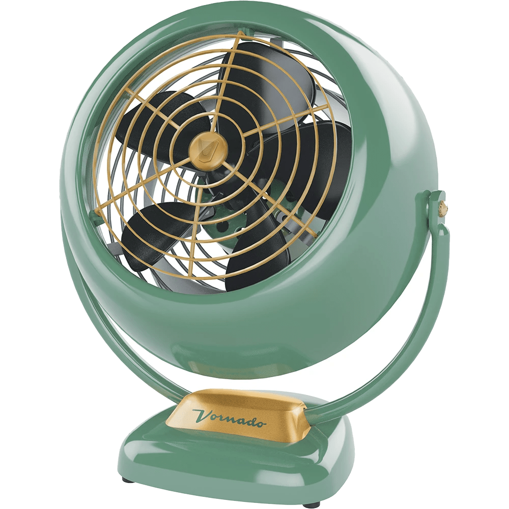 Best Desk Fan Features