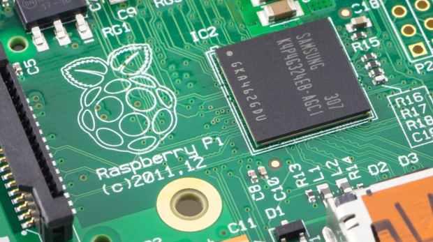 30 unglaubliche Raspberry-Pi-Projekte