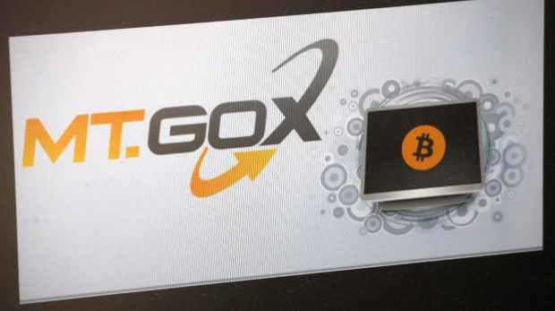 Mt. Gox – ehemaliger Betreiber der Bitcoin-Börse verurteilt