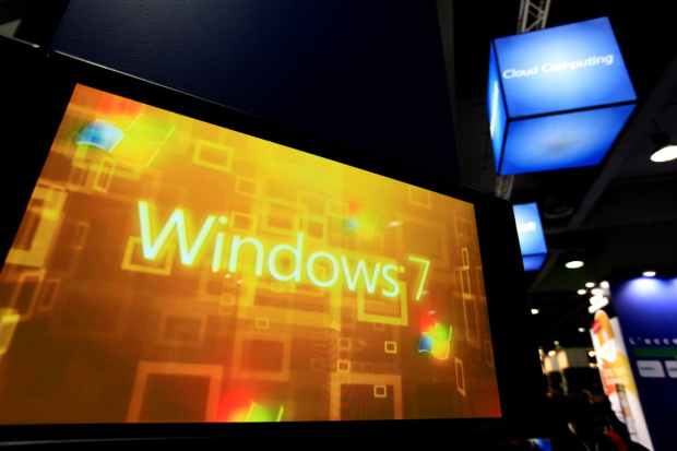 Windows 7: Hundreds of millions of users ignore approaching end of support