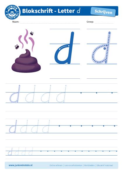 D&d Birthday Meme : birthday, Letter, Tussen, Schrijflijnen