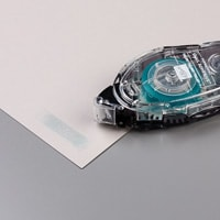 SNAIL Permanent Adhesive