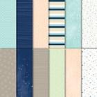 Twinkle Twinkle Designer Series Paper
