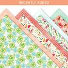 Painted Seasons Designer Series Paper