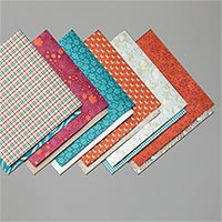 Come To Gather Designer Series Paper