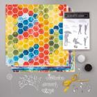 See A Silhouette Suite Bundle
