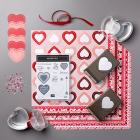 From My Heart Suite Bundle (English)