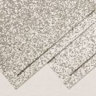 """Be Dazzling 6"""" X 6"""" (15.2 X 15.2 Cm) Specialty Paper"""