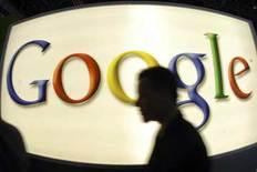 Η Google αφήνει τη Yahoo στα κρύα του λουτρού
