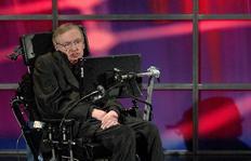 η διανοια της Οξφορδης σε αναπηρικο καροτσακι