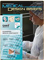Medical Design Briefs