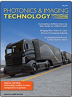 Photonics & Imaging Technology