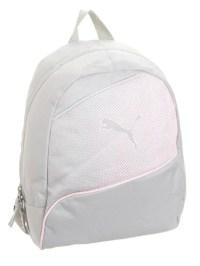 Back-to-school Backpacks Under $100 | Teen Vogue