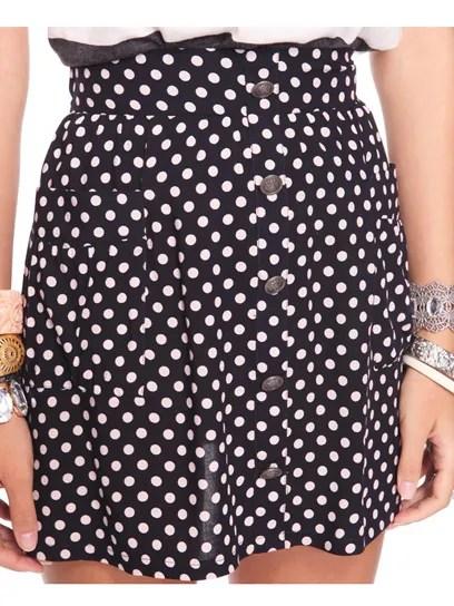 What to Wear to School Orientation | Teen Vogue