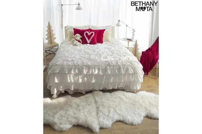 bethany mota bedroom. Adorable 70 Bethany Mota Bedroom Decor Line Decorating bethany mota youtube ad  time to make your home a little happier